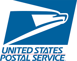 Post Office Adjust Operations In Houston Area Following Harvey