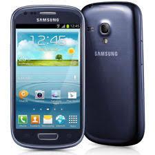 samsung galaxy s3 mini. new samsung g730 galaxy s3 mini verizon wireless 4g lte smartphone