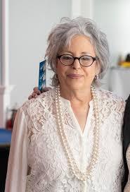 Carole Epstein Obituary - Brookline, MA