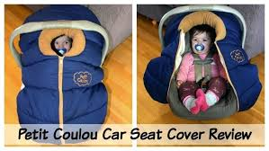 jj cole car seat cover pink medium size of car seat hop car seat cover instructions