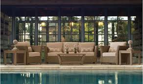 leaders casual used furniture sarasota patio furniture sarasota office furniture sarasota patio furniture melbourne fl patio factory supercenter orlando patio furniture tropitone patio furni