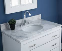36 inch bathroom vanity with top. Modern 36 Inch Bathroom Vanities With Tops Within Manhattan Pertaining To White Vanity Top Remodel 14 H