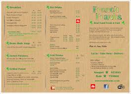 french menu template 16 french menu templates free sample example format download