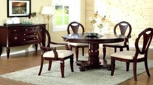 cherry kitchen table cherry wood kitchen table cherry kitchen table round cherry kitchen table sets new
