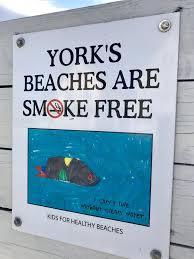 Shortsands Beach Beaches Us Rt 1a York Beach Me