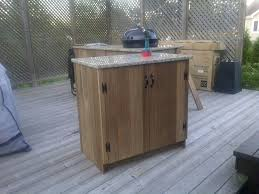 outdoor kitchen cabinet doors for incomparable charcoal outdoor kitchen  island and unfinished wood kitchen cabinets with