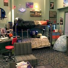 boys dorm room stl roleplay boys room dorm room