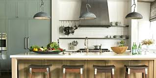 home lighting design. Kitchen Ceiling Light Ideas Lights Modern Home Lighting Design Innovative