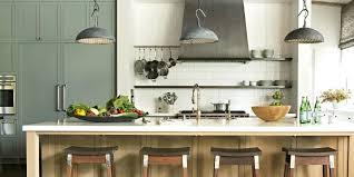 kitchen lighting designs. Kitchen Ceiling Light Ideas Lights Modern Home Lighting Design Innovative Designs N