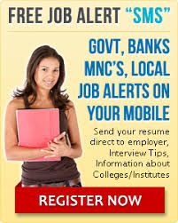 Mp Career | Find Jobs In Madhya Pradesh