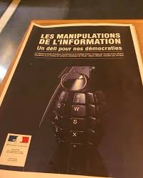 """Résultat de recherche d'images pour """"manipulation"""""""