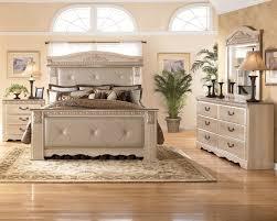 Modern Bedroom Furniture Houston Modern Bedroom Furniture Houston Tx Best Bedroom Ideas 2017
