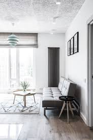 clean line furniture. Simple Furniture Intended Clean Line Furniture G