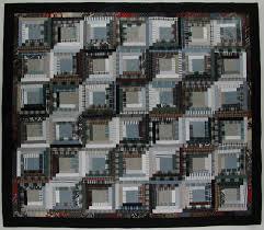 Memorial Quilts & jolley3full.jpg (324298 bytes) Adamdwight.com