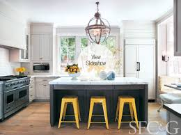 Designer Benjamin Dhong Marries Eastand WestCoast Sensibilities - Kitchen kitchen design san francisco