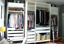 ikea pax closet systems. Pax Closet System Ideas Best Of Wardrobe Design As Well Beautiful Ikea Systems
