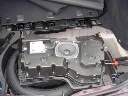 2005 2010 scion tc car audio profile scion tc factory sub