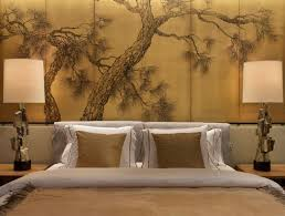 Small Picture Wall Paintings For Bedrooms Wall Paintings For Bedrooms Best 30