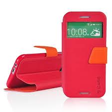 Htc Desire 600 Dual Sim 606W Cell Phone ...