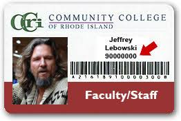 Id Your Island To College Number Of View – Community Ccri How Rhode