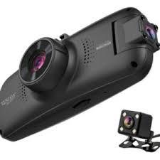 Видеорегистраторы <b>VOLFOX</b> купить в интернет магазине - DVR ...