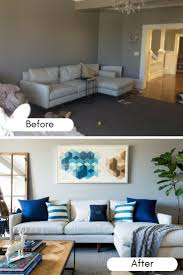 interior design for new home. A Traditional Town House In San Francisco Gets New, Modern Look Interior Design For New Home 2