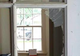 window glass cost top mean cost to replace sliding glass door window glass cost broken window