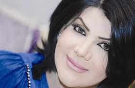 من هو شهاب جوهر زوج الهام الفضالة الجديد.! – مدونة العرب