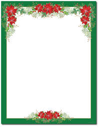 christmas letter templates microsoft word resume builder christmas letter templates microsoft word ms word christmas letter templates christmas letter paper christmas stationery