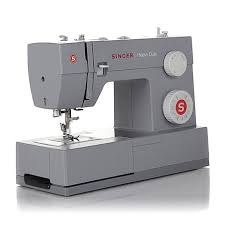 Singer Sewing Machine 4432