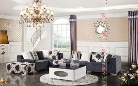 new style furniture design. Modern Furniture Design In Pakistan Chiniot Wooden Pakistan,furniture Designs Centre Tables New Style