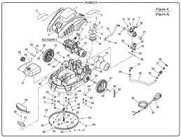 husky hu80215 2 n 1 hi speed pressure washer parts and accessories husky hu80215