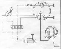 vdo tach wiring diagram wiring diagram vdo electronic tachometer wiring diagram all about