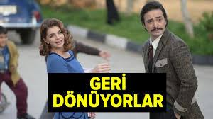 TRT 1'in yeni dizisi Bir Zamanlar Kıbrıs ne zaman yayınlanacak? Bir  Zamanlar Kıbrıs'ın konusu ne? dizi haberleri