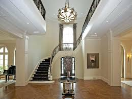 2 story foyer chandelier two story foyer design ideas page 1 in 2 story foyer chandelier