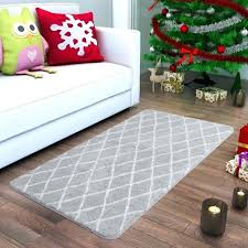 keep rug in place rubber backed area rugs on hardwood floors washable throw without backing machine