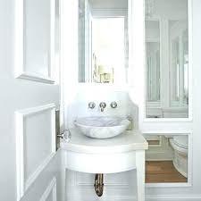 small powder room vanity. Unique Room Small Powder Room Sinks Sink Vanity For  Rooms   Intended Small Powder Room Vanity O
