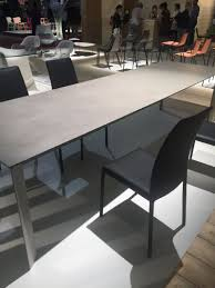 unusual dining furniture. Large Dining Table With An Unusual Shape Furniture A