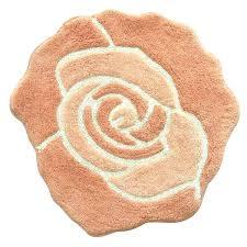 patterned bathroom rugs pink bath rug pink bathroom rugs bloom shaped bath rug free on pink bath rug gray patterned bathroom rugs