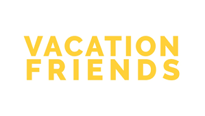 A couple meets up with another couple while on vacation in mexico, but their friendship takes an awkward turn when they get back home. Vacation Friends To Premiere On Hulu And Star On Disney August 27 Disney Plus Informer