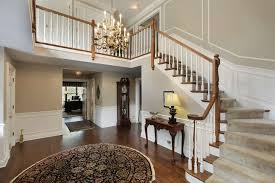 101 foyer ideas for great first