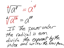 most viewed thumbnail simplify radicals of variables with