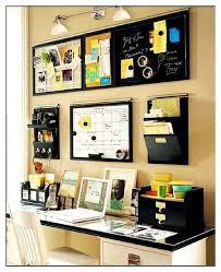 organized office ideas. Organized Office Ideas I Lodzinfo Info