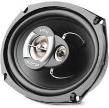 bose 6x9 car speakers. focal 6\ bose 6x9 car speakers