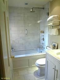 tub tile ideas tub surround ideas bathroom tub tile ideas with new best tile tub surround