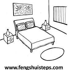 Simple Bedroom Drawing Simple Bedroom Drawing O Nongzico