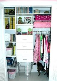 baby closet ideas baby closet ideas clothes wardrobe nursery organization pictures how to organize