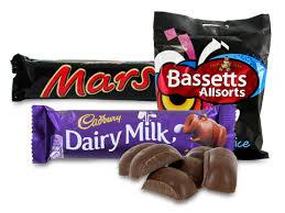 mint chocolate candy brands. Modren Mint Shop Candy By Brand Inside Mint Chocolate Brands