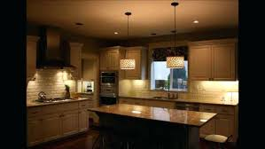 lights over kitchen island top commonplace ideas kitchen pendant lights frosted glass stained over island mini clear designer modern restoration captivating