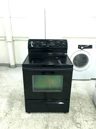 samsung glass top stove replacement electric glass top stove cookware general replacement best samsung glass top
